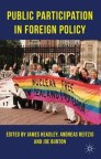 Public Participation in Foreign Policy
