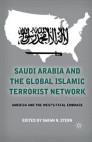 Saudi Arabia and the Global Islamic Terrorist Network