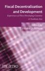 Fiscal Decentralization and Development