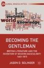 Becoming the Gentleman