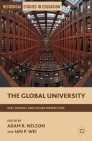 The Global University