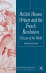 British Women Writers and the French Revolution