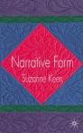 Narrative Form