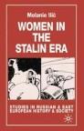Women in the Stalin Era