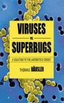 Viruses Vs. Superbugs