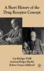 A Short History of the Drug Receptor Concept