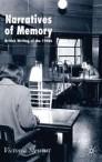 Narratives of Memory