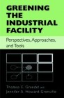 Greening the Industrial Facility