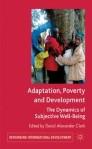 Adaptation, Poverty and Development
