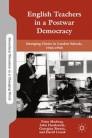 English Teachers in a Postwar Democracy