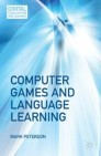 Computer Games and Language Learning
