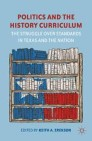 Politics and the History Curriculum