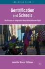 Gentrification and Schools