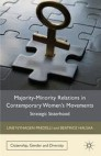Majority-Minority Relations in Contemporary Women's Movements