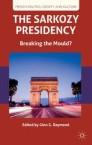 The Sarkozy Presidency