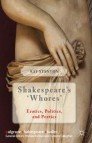 Shakespeare's 'Whores'