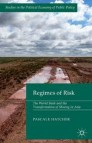 Regimes of Risk