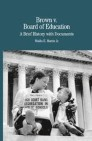 Brown vs. Board of Education of Topeka