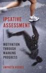 Ipsative Assessment