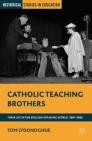 Catholic Teaching Brothers