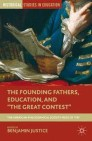 """The Founding Fathers, Education, and """"The Great Contest"""""""
