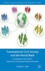 Transnational Civil Society and the World Bank