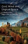God, Mind and Logical Space