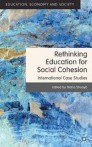 Rethinking Education for Social Cohesion