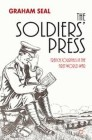 The Soldiers' Press