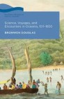Science, Voyages, and Encounters in Oceania, 1511-1850