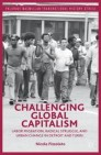 Challenging Global Capitalism