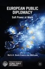 European Public Diplomacy
