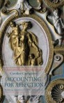 Accounting for Affection