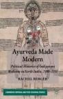 Ayurveda Made Modern