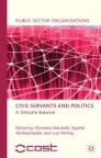 Civil Servants and Politics