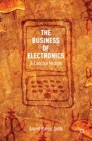 The Business of Electronics