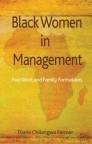 Black Women in Management
