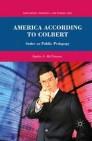 America According to Colbert