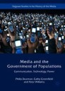 Media and the Government of Populations