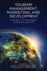 Tourism Management, Marketing, and Development