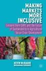 Making Markets More Inclusive