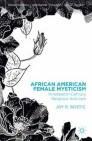 African American Female Mysticism