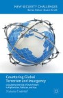 Countering Global Terrorism and Insurgency