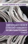 Comparing Mass Media in Established Democracies