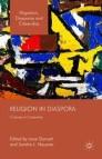 Religion in Diaspora