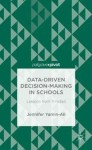 Data-Driven Decision-Making in Schools: Lessons from Trinidad