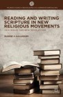 Reading and Writing Scripture in New Religious Movements
