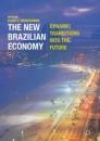 The New Brazilian Economy