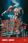 Educational Institutions in Horror Film