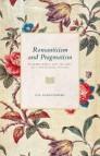 Romanticism and Pragmatism